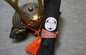 Японские гербы
