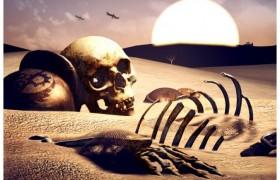 Архетип смерти