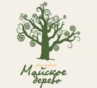 6-7 июня в Выборге состоиться фестиваль Майское Дерево