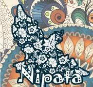 Этнокультурный фестиваль  Nipata с 21 по 23 августа в пос. Дымер Киевской области