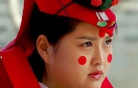 Самые интересные корейские пословицы и поговорки