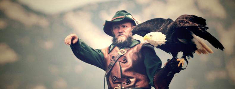 традиции, обычаи, символика, мифология - Народы Европы