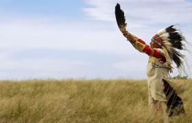 Непереводимые забытые слова индейцев