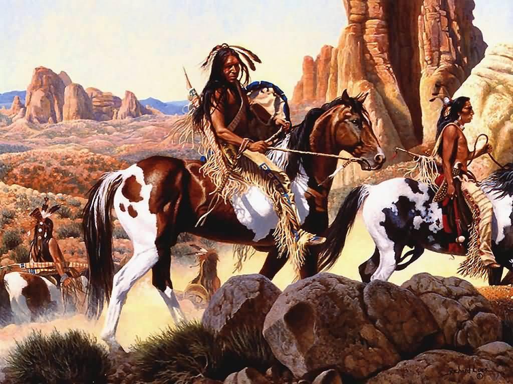 indean_horse102