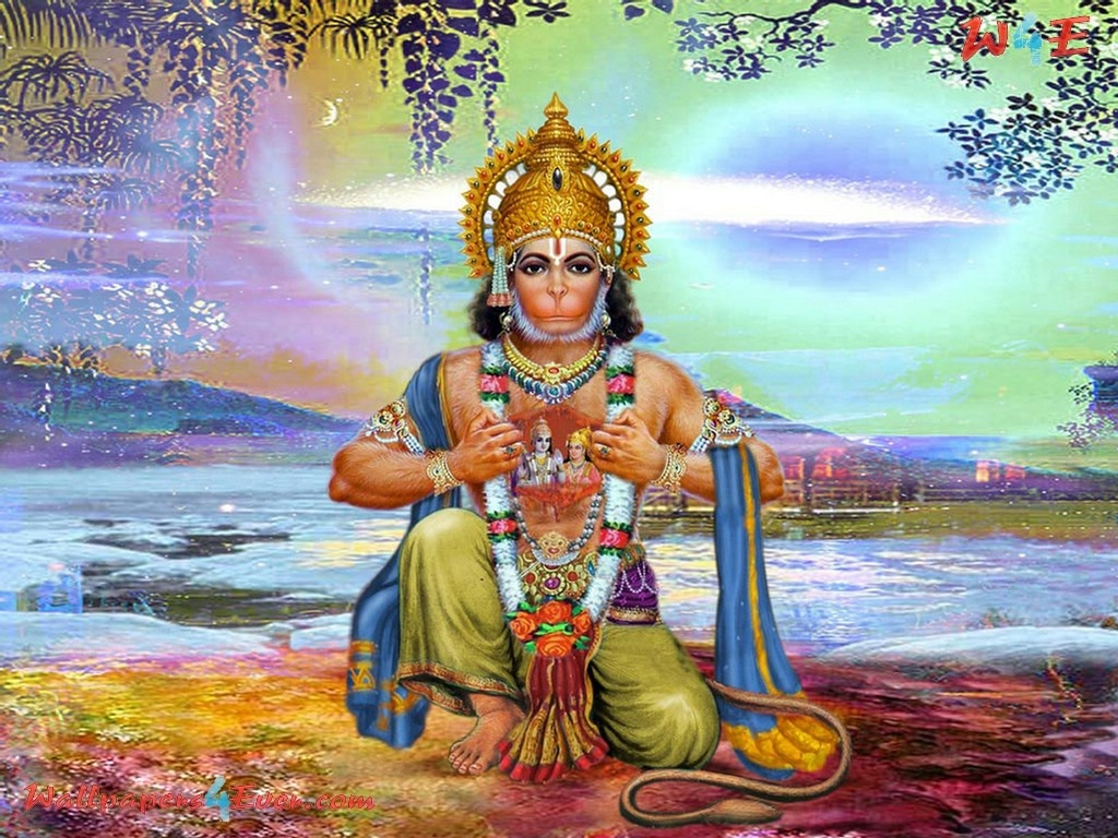 god_hanuman_wallpapers-1024x768