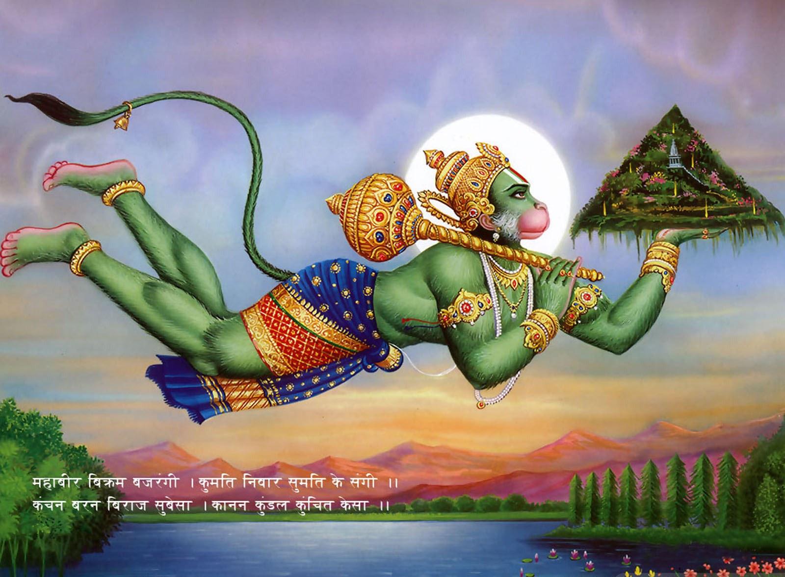 hanuman-god-hindu-religious-x-jpg-321056